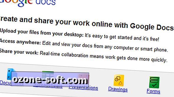 كيفية استيراد الملفات إلى محرّر مستندات Google من الويب