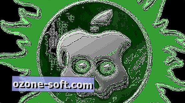 Kako izvršiti bjekstvo iz zatvora za vaš iOS uređaj na 5.1.1