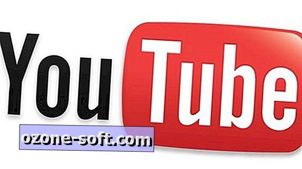 Utilizza YouTube Feather beta per connessioni a larghezza di banda ridotta