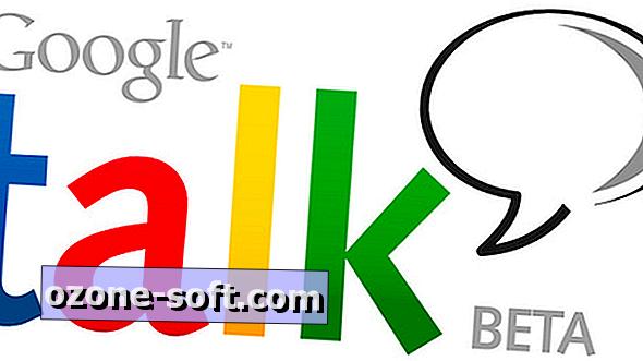 Apturiet Google Talk no tērzēšanas žurnālu saglabāšanas