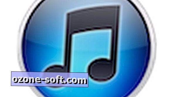 Az iTunes 10 telepítése előtti óvintézkedések