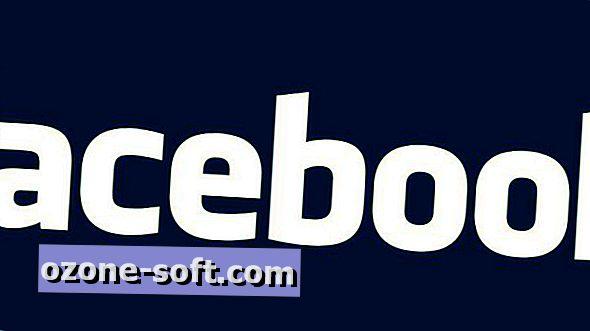 Ripristina i contatti su Android dopo la sincronizzazione e-mail di Facebook