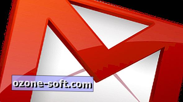 5 vähetuntud Gmaili nõuandeid ja nippe
