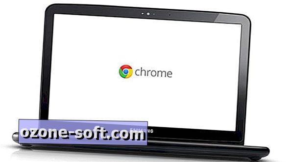 So verwenden Sie den Chromebook-Fotoeditor