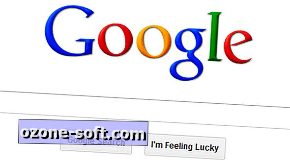 Blokirajte određene rezultate web-lokacije iz Google pretraživanja u Chromeu