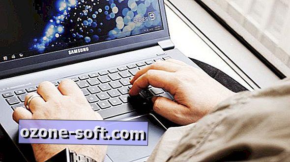Получете чудесно, безплатно образование онлайн