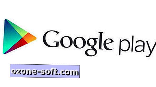 Anzeigen der Google Play Store-Bewertungen nach Gerät oder Version