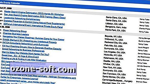 Professionaalsed sotsiaalsed võrgustikud, mis on seotud LinkedIniga