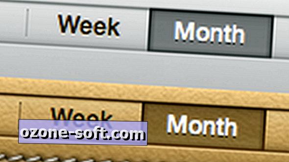 استخدم Lion Tweaks لتخصيص تجربة OS X Lion الخاصة بك
