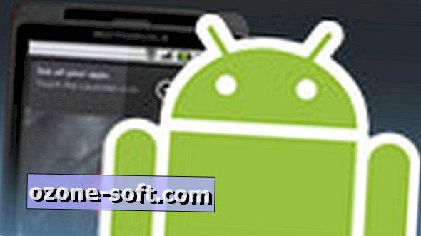 كيفية استعادة إعدادات مصنع Android