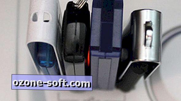 Az USB-meghajtók lezárása Windows rendszerben USB Disk Manager segítségével