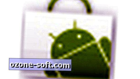 Android Market ออนไลน์: หากแอพของคุณไม่เคยดาวน์โหลด