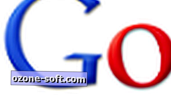 วิธีรับการแจ้งเตือนการเปลี่ยนแปลงเอกสาร Google ของคุณ