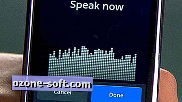 """Kaip naudoti balso komandas """"Android"""" telefone"""