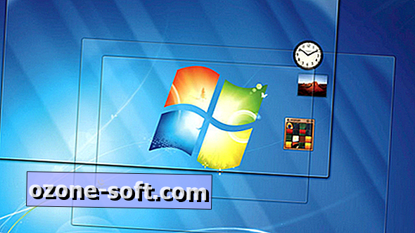 Kako upravljati mape v knjižnicah v sistemu Windows 7
