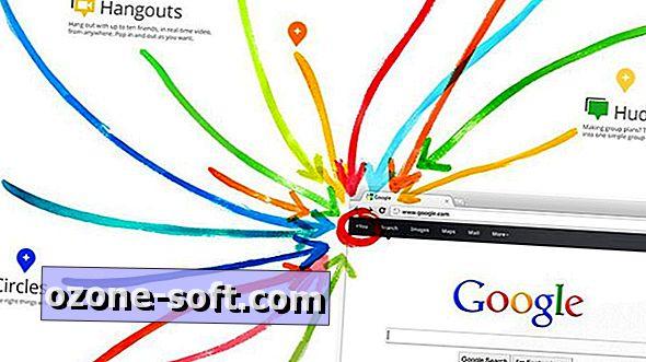 Vaš potpuni vodič za Google+