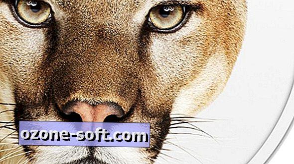 Quinze dicas e truques para o OS X Mountain Lion que você precisa saber