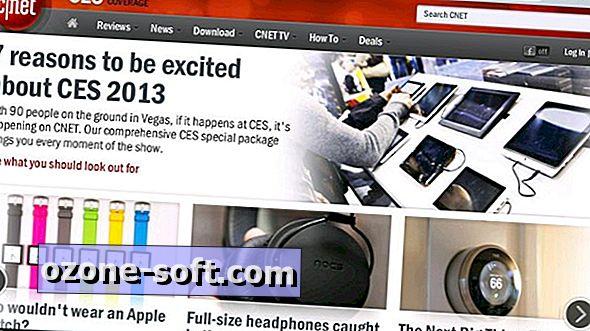 Fordern Sie dauerhaft Desktop-Sites bei Firefox für Android an