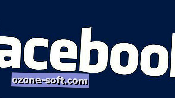 فتح روابط القارئ الاجتماعي على Facebook دون تثبيتها