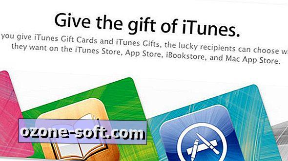 Come impostare un assegno mensile iTunes per i tuoi figli