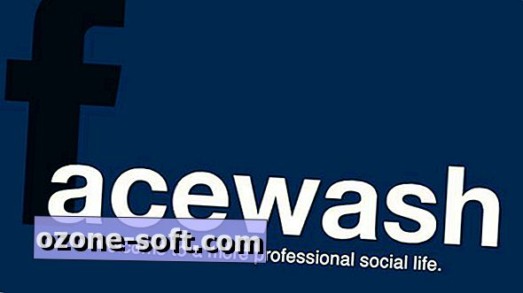 Leia, kustuta oma profaanilised postitused Facebookis FaceWash'iga