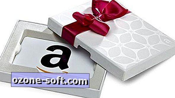 Amazon Prime Reload: Deal või no deal?