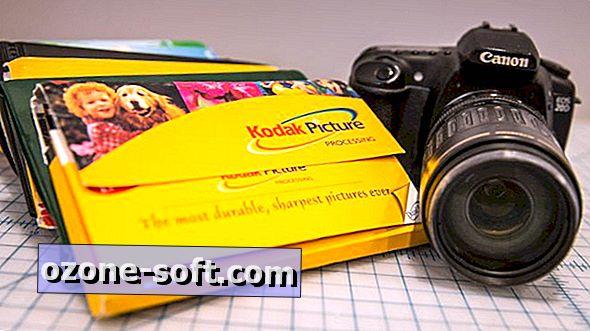 Flickr, Google Photos, Photobucket ja iCloud: Milline fotoladustamise rakendus on teie jaoks õige?