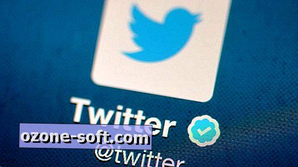 Tu je postup, ako požiadať o overený účet na službe Twitter