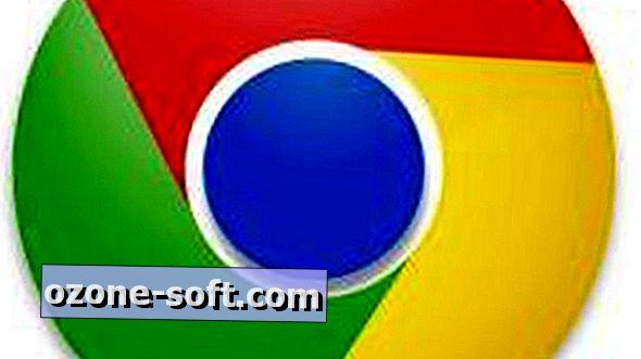 7 A Chrome parancsikonjait azonnal el kell kezdeni