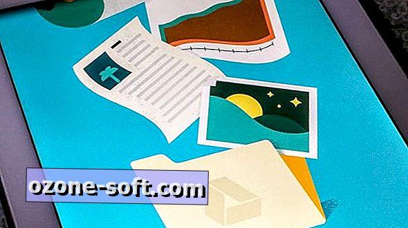 Állítsa le mások másolását, megosztott Google Drive-fájlok nyomtatását
