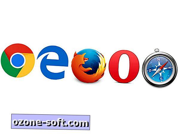 Ihr Leitfaden zum Muting von Browser-Registerkarten