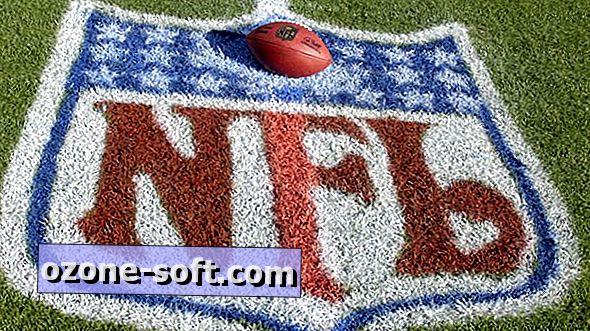 ฟุตบอล NFL วันขอบคุณพระเจ้า: เมื่อเกมเริ่มต้น, วิธีดูและอีกมากมาย