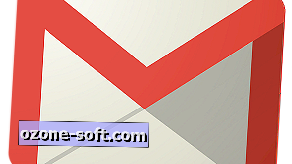 Voir plus de 20 résultats dans la recherche Gmail