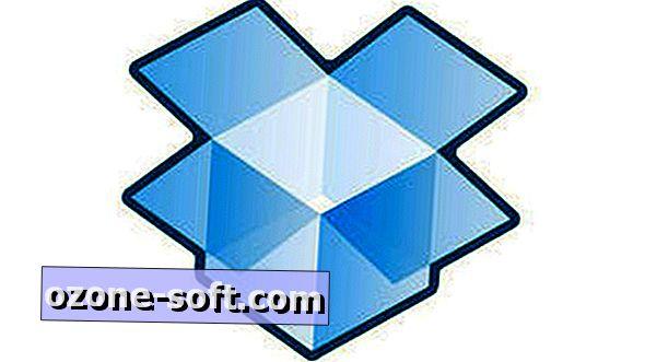 URL'leri Dropbox klasörlerinize nasıl kaydedersiniz