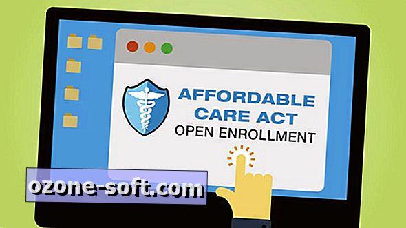 HealthCare.gov: Date limite d'inscription et tout ce que vous devez savoir