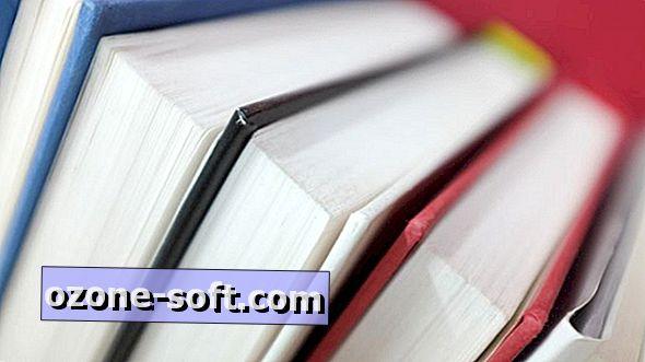 Hvor kan man købe brugte lærebøger