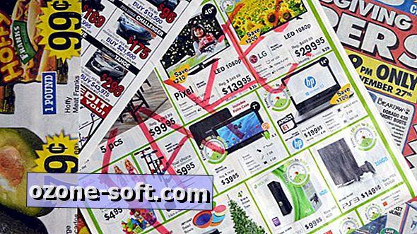 5 signes qu'un coupon génial est probablement faux