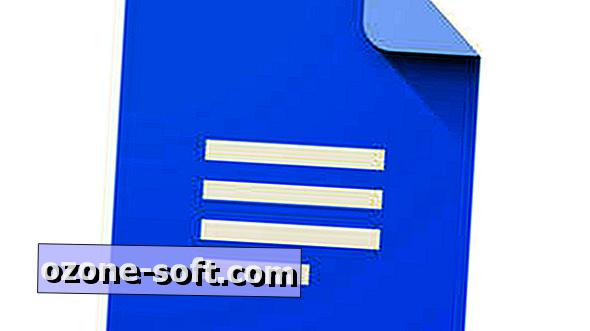 10 fonctionnalités de Google Docs que vous devriez utiliser