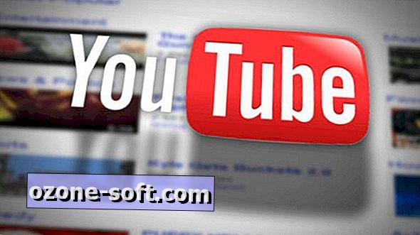 """Kaip nustelbti """"YouTube"""" vaizdo įrašų objektus"""