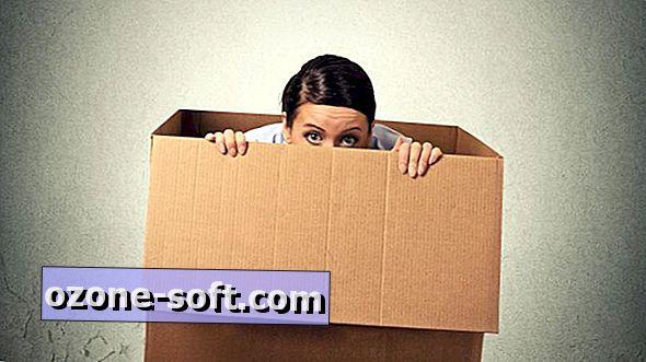 Das Business in a Box von PayPal ist ein Hindernis für kleine Unternehmen