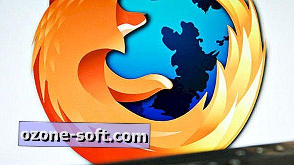 15 полезни разширения за подобряване на Firefox