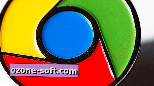 วิธีป้องกันการปิดหลายแท็บใน Chrome