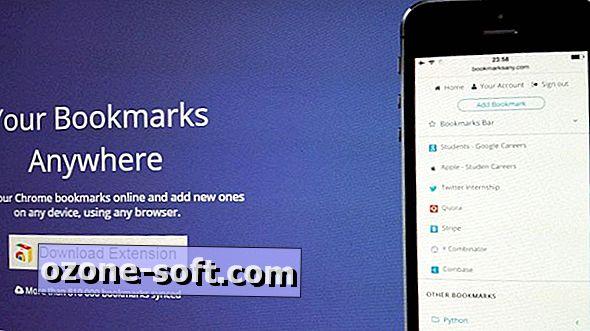 Comment accéder aux favoris Google depuis n'importe quel navigateur