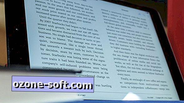 Hvor kan man købe digitale lærebøger