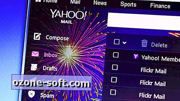 Változtassa meg nevét a Gmailben, a Yahoo Mailben és az Outlook.com-ban