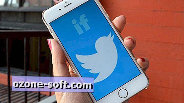 """22 esminiai IFTTT receptai """"Twitter"""""""