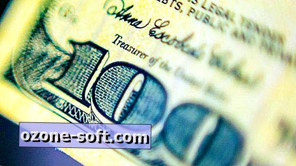 Cinco dicas para gerenciar seu dinheiro com Mint.com