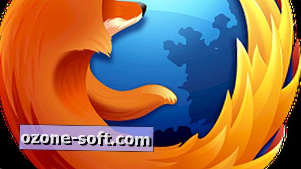 Parandage sülearvuti aku kasutusaega, lülitudes Chrome'ist Firefoxi