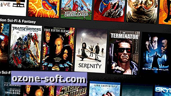 Cinq façons de pirater une meilleure expérience Netflix
