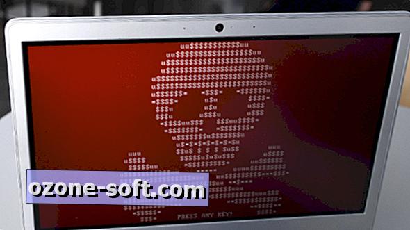 So schützen Sie sich vor Petya-Malware